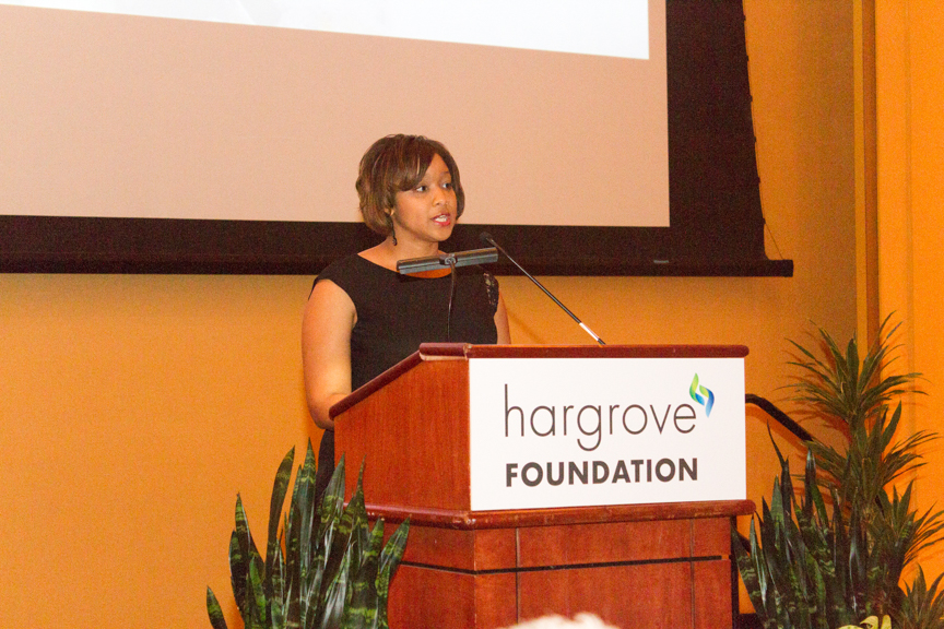2015 Hargrove Foundation Gala-73.jpg