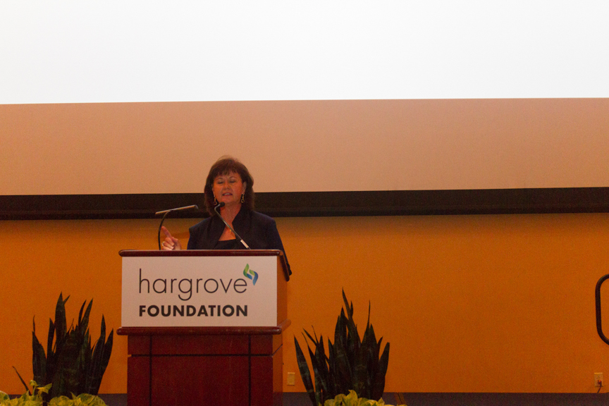 2015 Hargrove Foundation Gala-77.jpg
