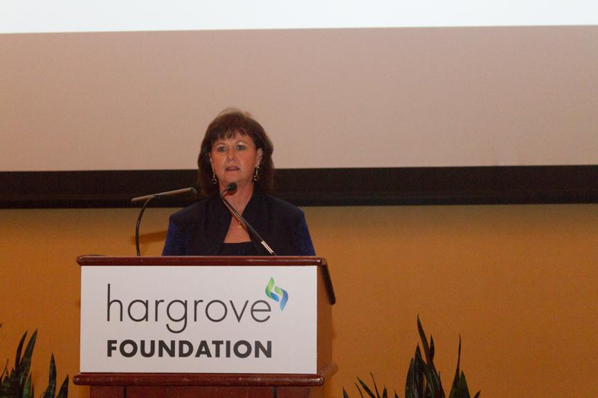 2015 Hargrove Foundation Gala-78.jpg