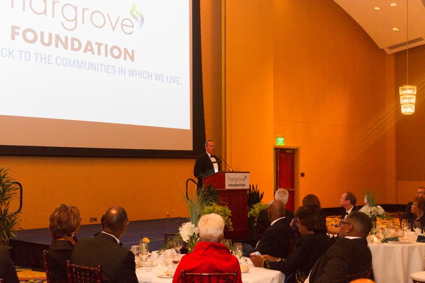 2015 Hargrove Foundation Gala-84.jpg