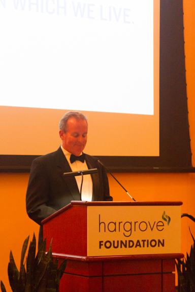 2015 Hargrove Foundation Gala-88.jpg