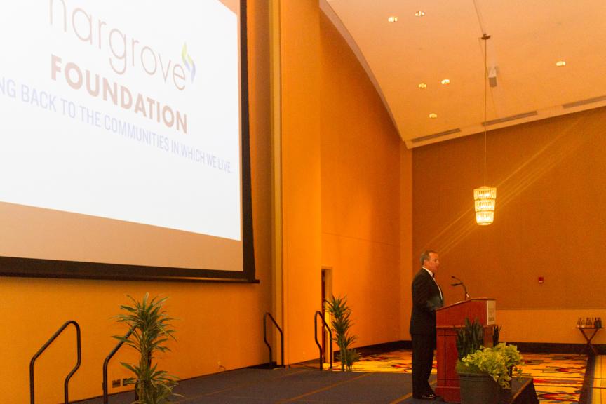 2015 Hargrove Foundation Gala-87.jpg