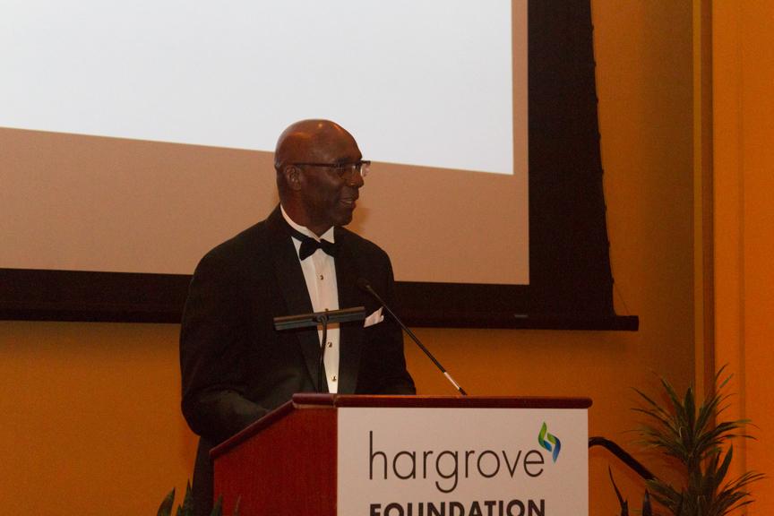 2015 Hargrove Foundation Gala-93.jpg