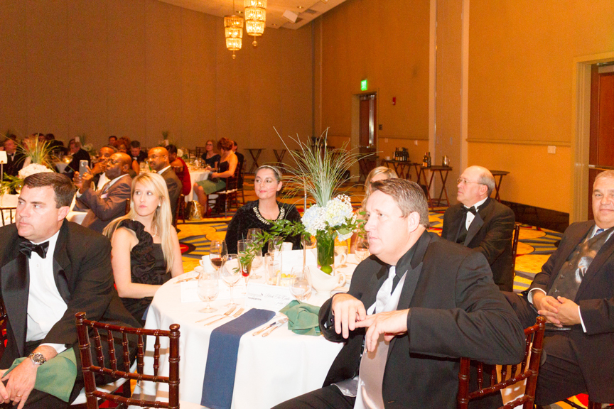 2015 Hargrove Foundation Gala-92.jpg