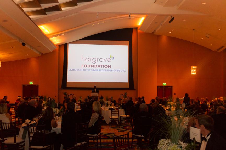 2015 Hargrove Foundation Gala-105.jpg