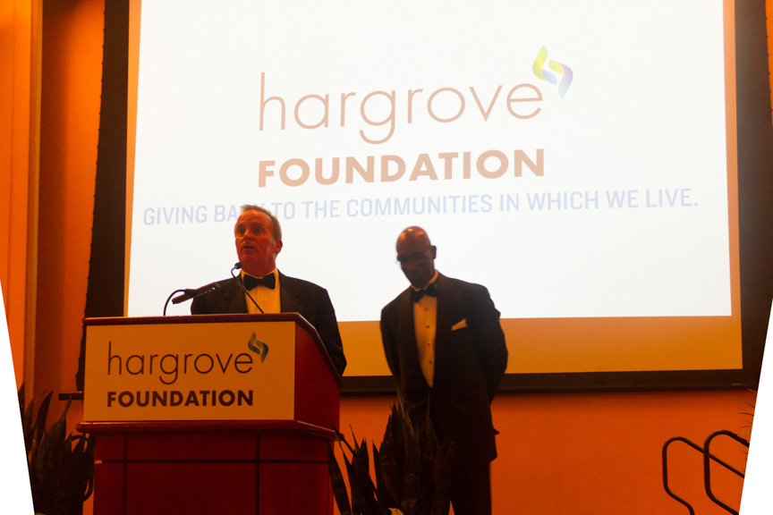 2015 Hargrove Foundation Gala-106.jpg