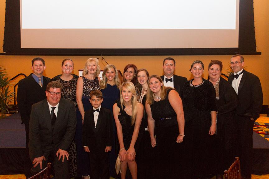 2015 Hargrove Foundation Gala-134.jpg