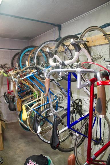 Delta Bike Project-11.jpg