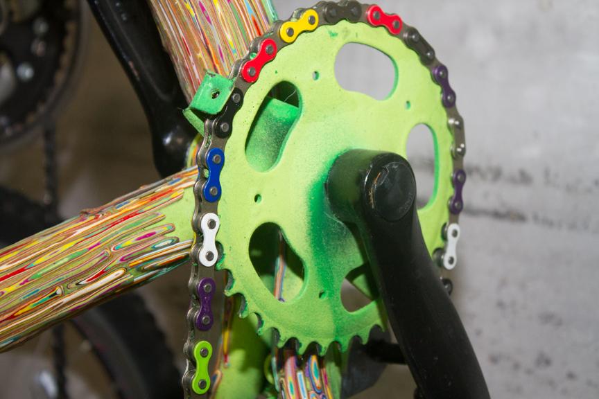 Delta Bike Project-17.jpg