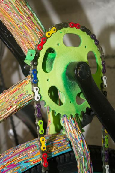 Delta Bike Project-19.jpg