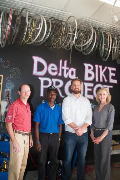 Delta Bike Project-25.jpg
