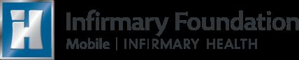Infirmary Foundation