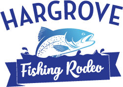 Hargrove-Fishing-Rodeo_Final.png