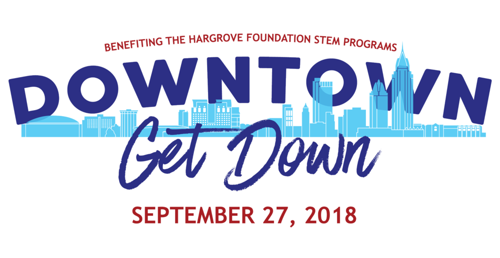 Downtown_Get-Down_2018_Eventbrite_1.png