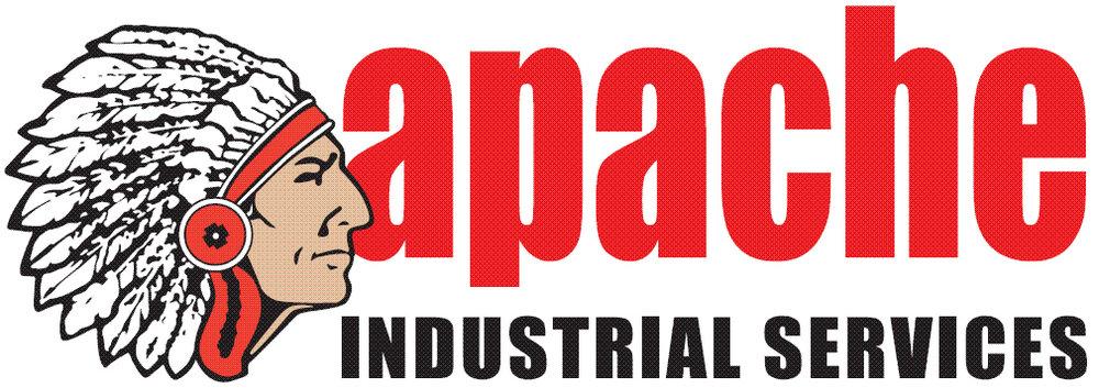 Apache Industrial Services.jpg