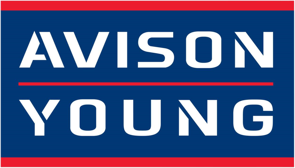 Avision Young.png