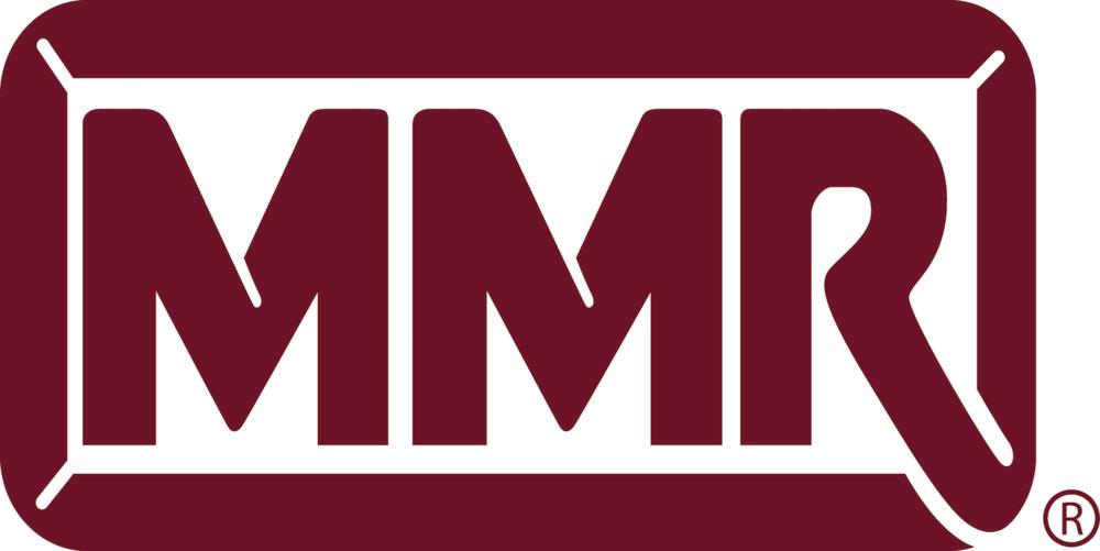 MMR.png