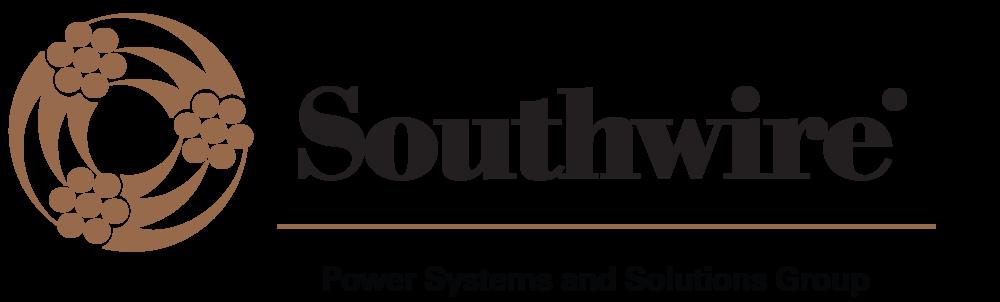 PowerSystemsSolutionsGroup Horizontal Logo Lockup.png