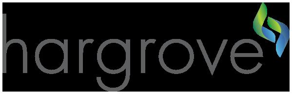Harg_logo.png