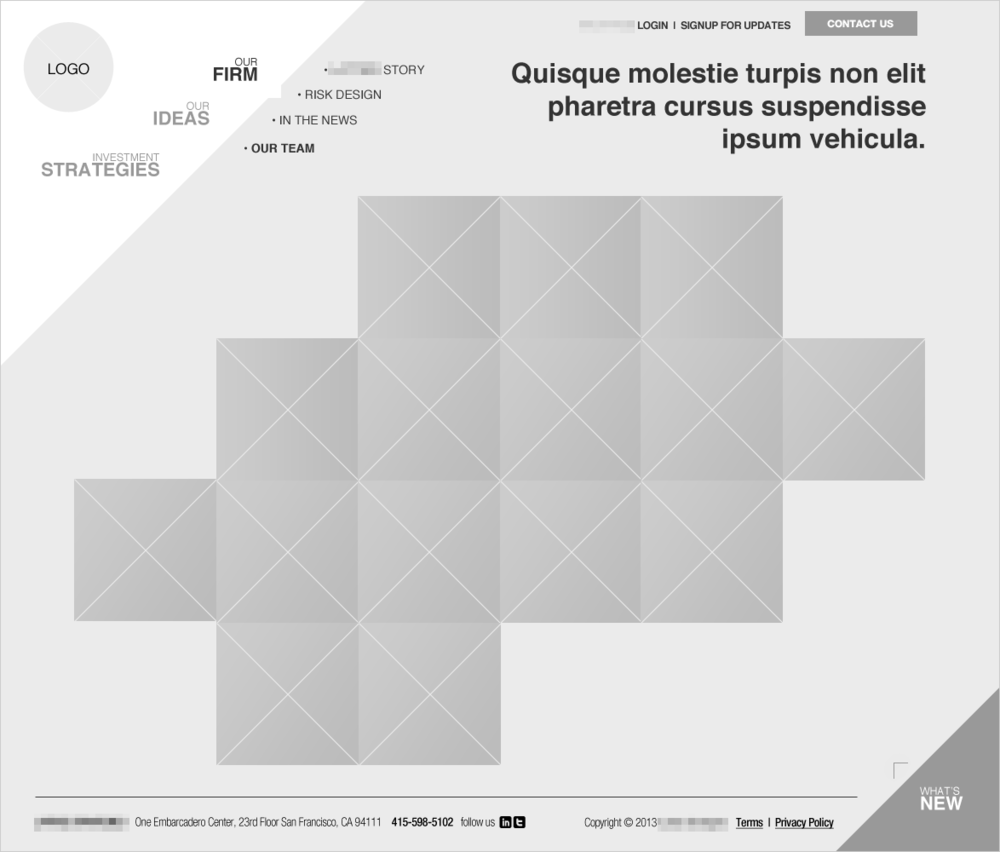 lattice_wf_jh_0014_Ver3_-Our-team.png