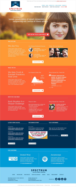 spectrum_web_concept2.jpg