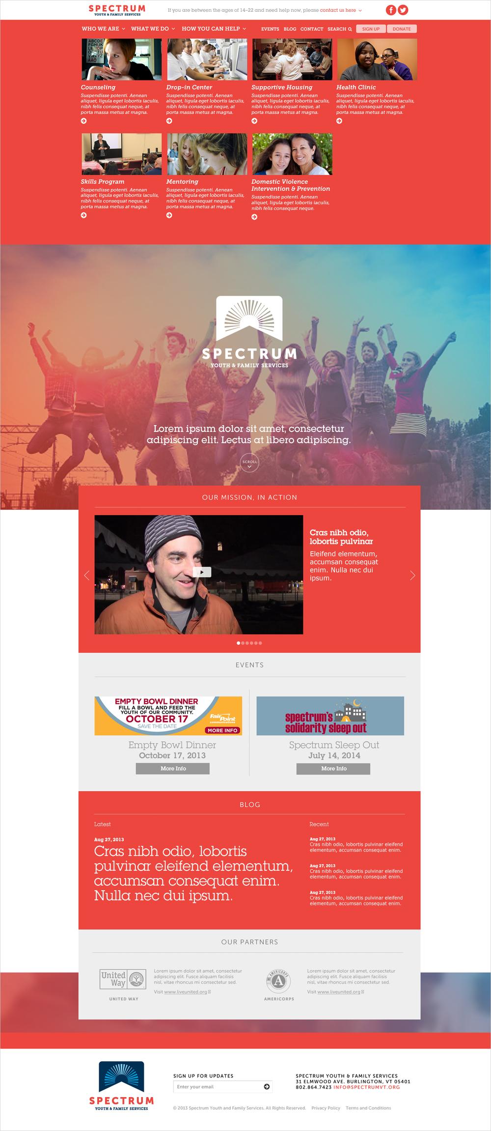 spectrum_web_concept1.jpg