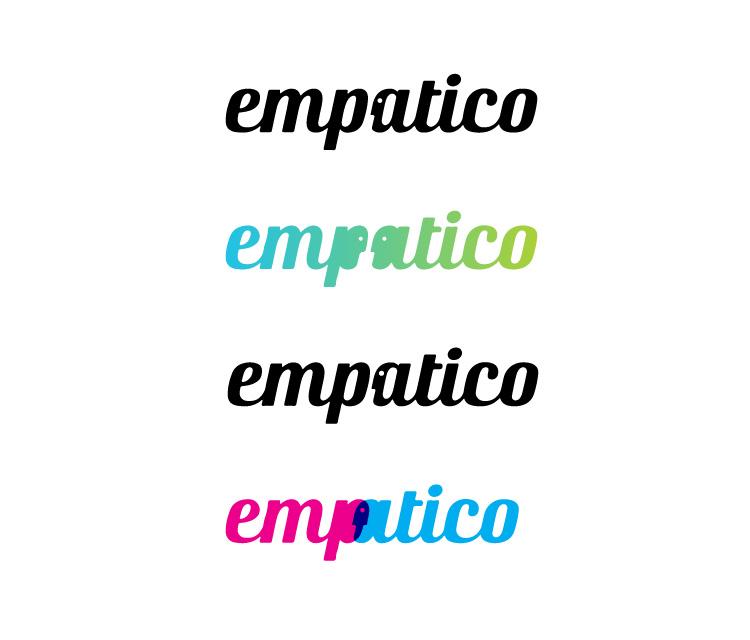 empatico-2.jpg