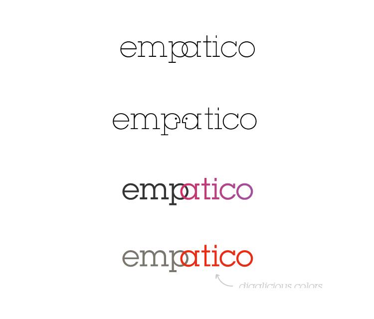 empatico-3.jpg
