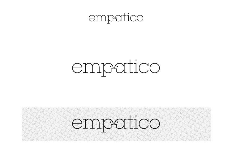 empatico-4.jpg