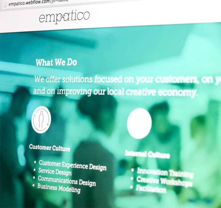empatico-7.jpg