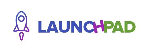 Launchpad_Logo.jpg
