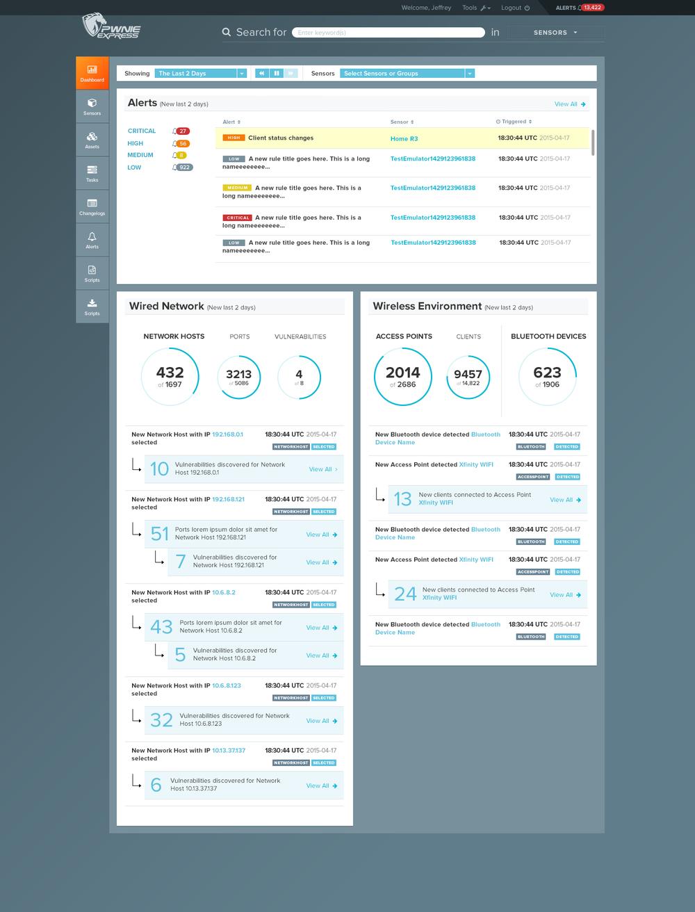 PWN_UI_Dashboard_V2.jpg