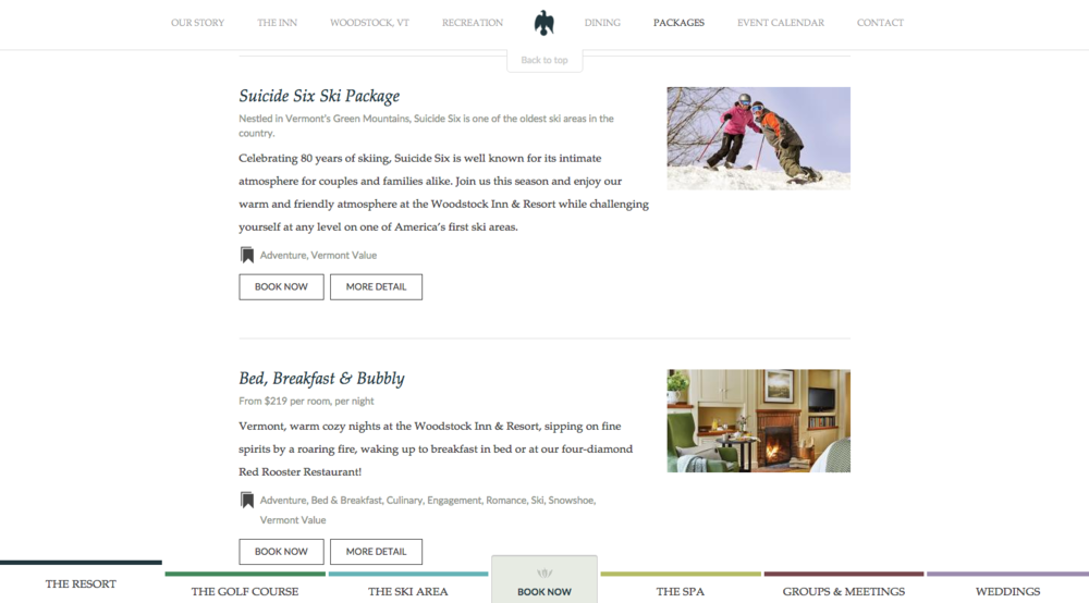 Vermont Getaway   Ski and Stay Packages Vermont   The Woodstock Inn.png