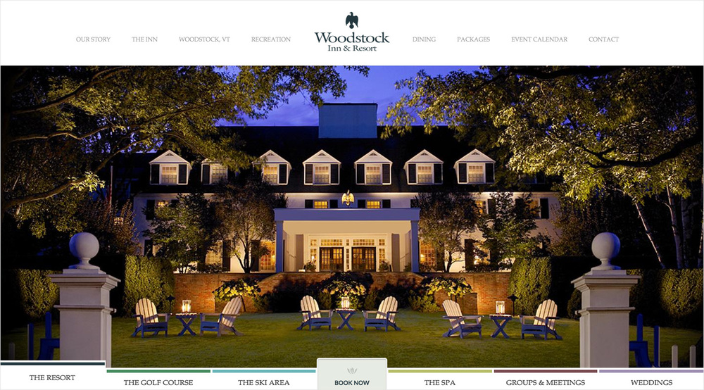 Woodstock Inn 1.jpg