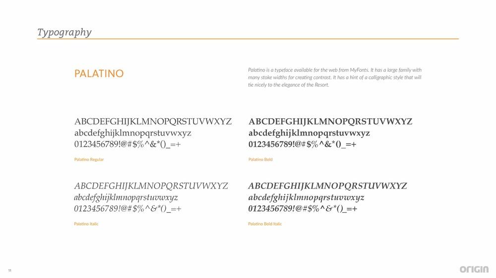 WDSTCK_0006_CreativeVision_V2_Page_11.jpg