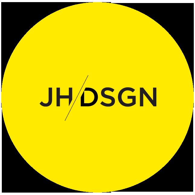 JH/DSGN