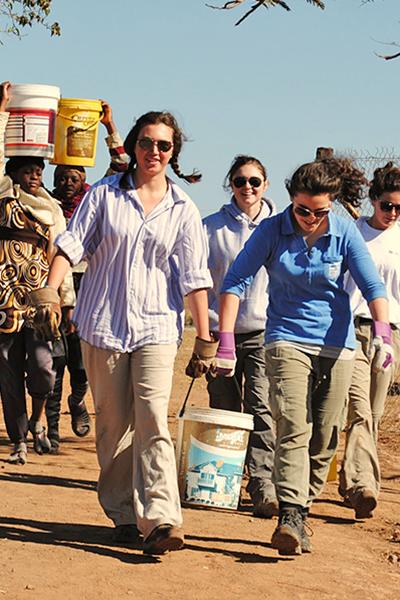 swazi-2012-2.png