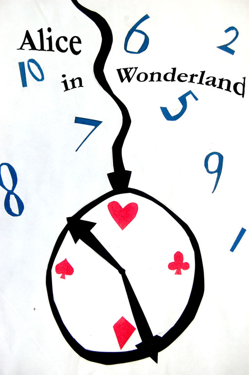 Alice in Wonderland book cover collage 4.jpg