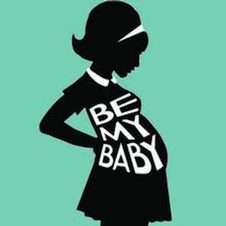 be-my-baby-by-amanda-whittington_22862.jpg