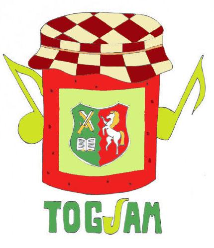 TogJam Logo.jpg