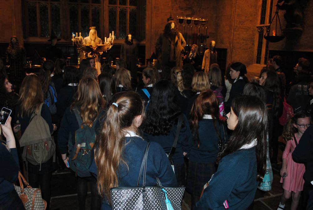 Harry potter portal 3.jpg