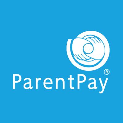 ParentPay link