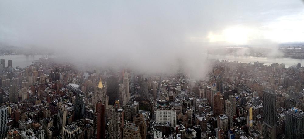 USA panoramic.jpg