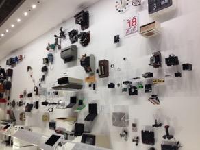 Design Museum 2.jpg