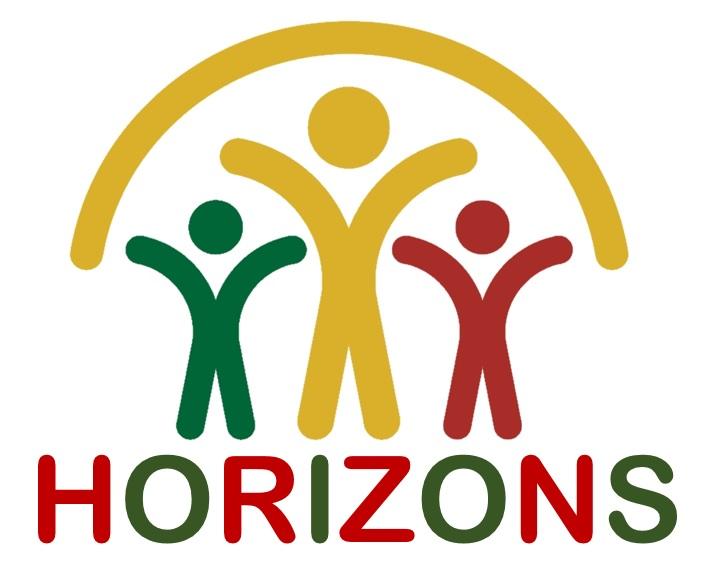 Horizons logo.jpg