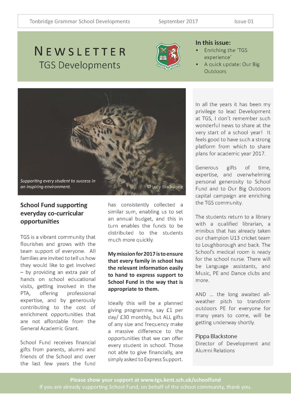 TGS Developments September 2017 issue 1 FINAL_Page_1.jpg