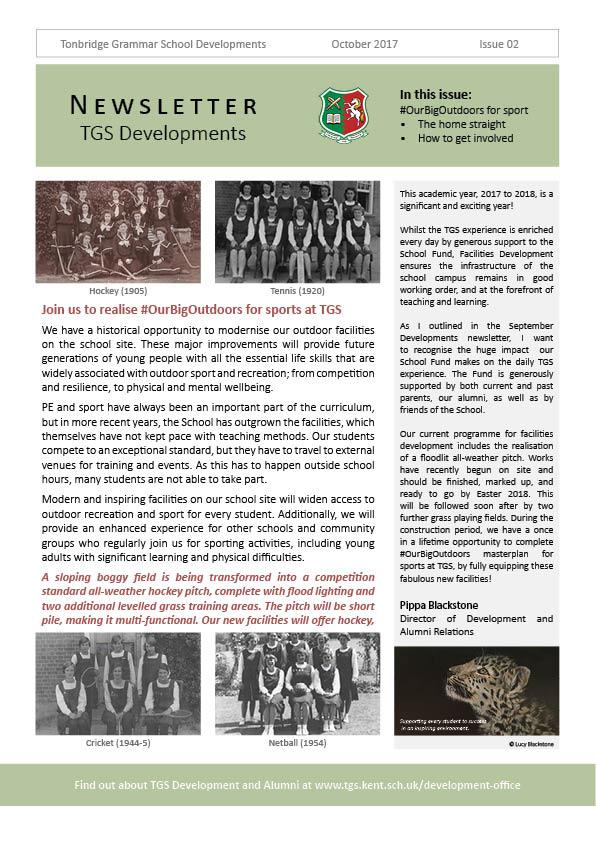 Newsletter October Developments 2017.jpg