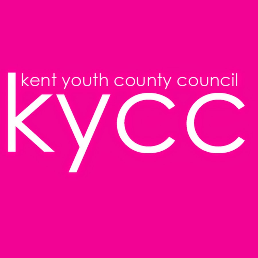 KYCC logo.jpg