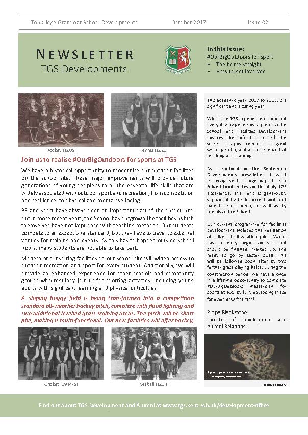 Newsletter October Developments 20171.jpg