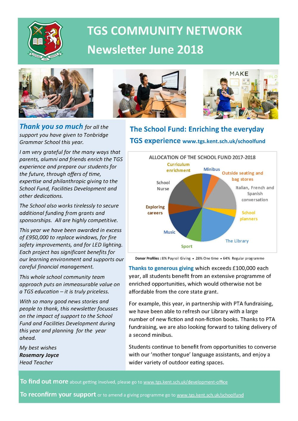 TGS HT Community Network Newsletter June 2018_Page_1.jpg